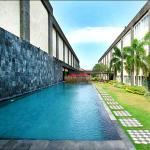 Photo of Aston Denpasar Bali