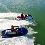 ‪Tango Jet Ski Tours and Hire‬