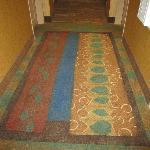 Foto Holiday Inn Express Hotel & Suites Grand Island