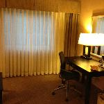 Photo de Holiday Inn Express Encinitas - Cardiff Beach Area