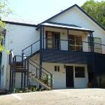 Mt. Coolum Retreat 'A Bed & Breakfast'の写真