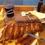  ribs