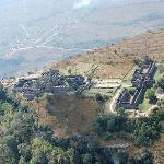 Preah Vihear Temple