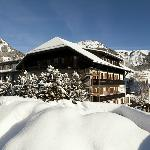  Sporthotel Arabba Dolomiti inverno