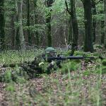 Alpha Airsoft Ireland
