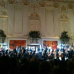 Vienna Hofburg Orchestra