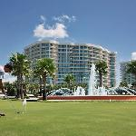Caribe Resort 888-607-7020