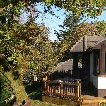 Seafield House Bed & Breakfast