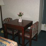 Foto van Plano Days Inn & Suites