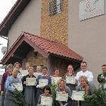 Poland Culinary Vacations - One-Day Polish Cooking Classes