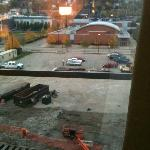 Foto de SpringHill Suites Pittsburgh Southside Works
