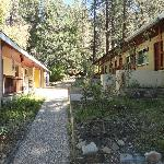  Hostel Tahoe
