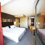 Photo of Mercure Valenciennes