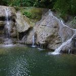 Busay Falls