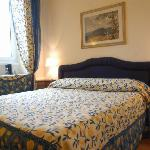 Bed and Breakfast A Casa di Lia