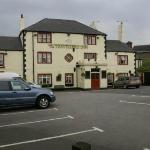 Travellers Inn