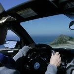 The PCH1, the greatest drive on earth