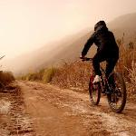 Jujuy en Bici Day Tours