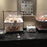 La Quinta Inn & Suites Savannah Airport - Pooler照片