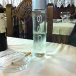  VOSS- 2,50