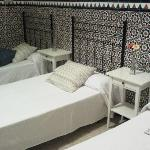 Hostal Catedral의 사진