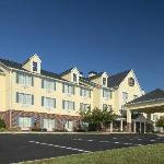 Photo de BEST WESTERN PLUS Lake Lanier Gainesville Hotel & Suites