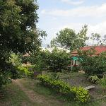 Srushti Resort & Agri Tourism