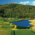 Headwaters Golf Club
