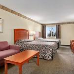 Foto de Toppenish Inn and Suites