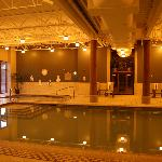 Bilde fra Little Creek Casino Resort