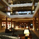 Φωτογραφία: Little Creek Casino Resort
