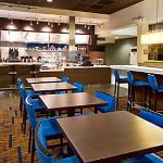 ‪Courtyard by Marriott Houston Brookhollow‬