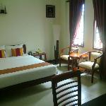 Mondulkiri Boutique Hotel