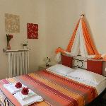 B&B Rossocorallo의 사진