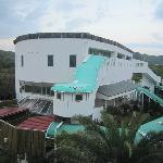 Photo of Hotel Accion Tateyama