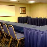  Sheridan Meeting Room
