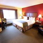 ‪AmericInn Lodge & Suites McAlester‬