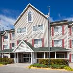 Country Inn & Suites by Carlson, Rochester, MNの写真