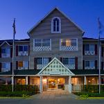 ภาพถ่ายของ Country Inn & Suites by Carlson, Rochester, MN