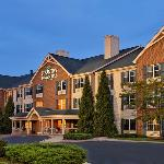 Bild från Country Inn & Suites By Carlson, Sycamore