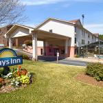 Days Inn - Atlanta Marietta Windy Hills Foto