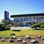 Motel 6 Deming