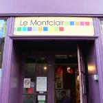 Photo de Le Montclair Hostel