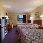 Φωτογραφία: Travelodge Wilmington