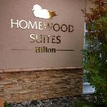صورة فوتوغرافية لـ ‪Homewood Suites by Hilton Cambridge-Waterloo, Ontario‬