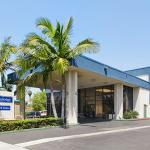 Photo of Travelodge Anaheim