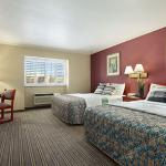 Days Inn Of West Covina resmi