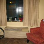 Photo de Extended Stay America - Long Island - Bethpage