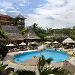 Foto de Ramayana Resort & Spa