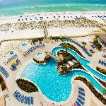 ‪Holiday Inn Resort Pensacola Beach Gulf Front‬
